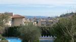 Vue Saint Tropez