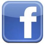 Location saisonnière à Saint-Tropez  dans location 3 etoiles logo-facebook-150x150